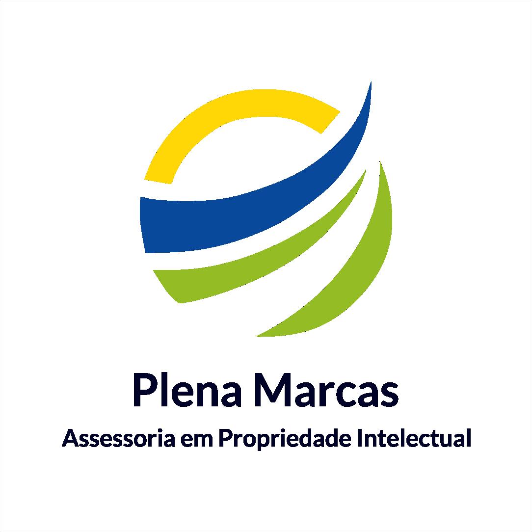 PLENA MARCAS LOGO_TRANSPARENTE